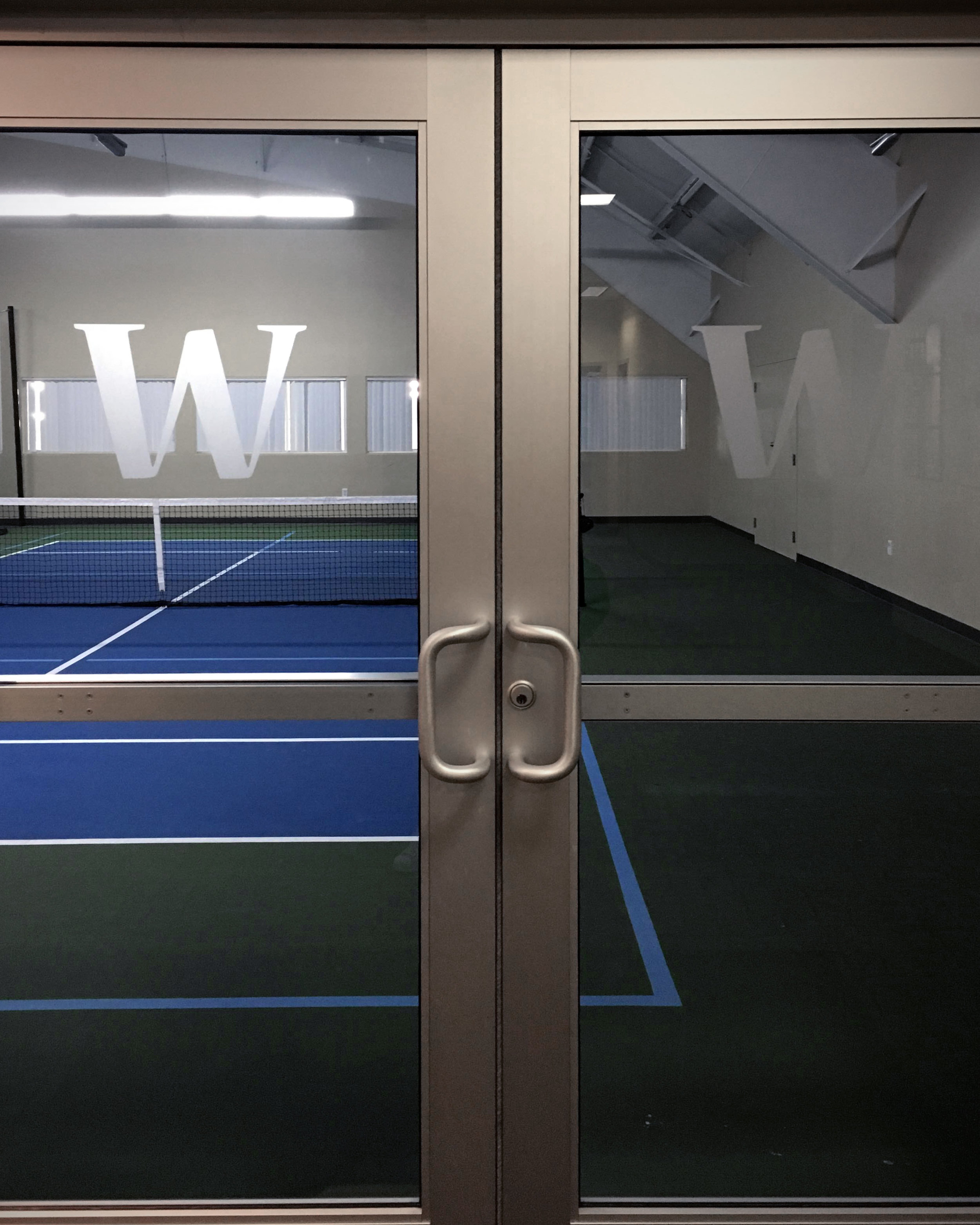 30Fifteen-Weymouth-Club-doors