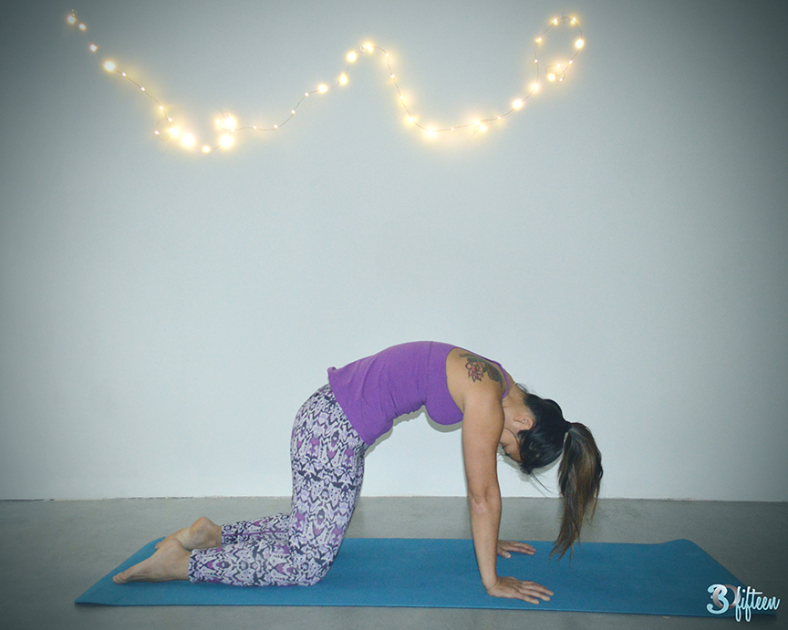 30Fifteen-yoga-for-stress-3