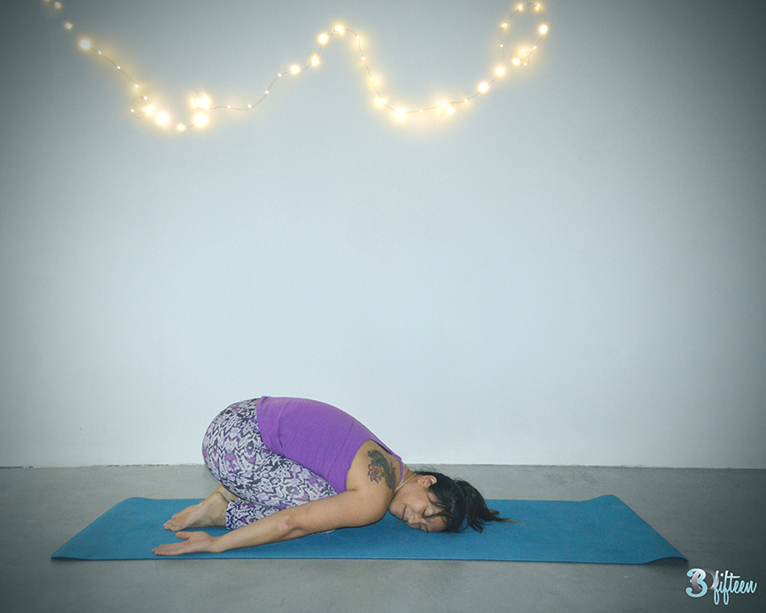 30Fifteen-yoga-for-stress-5