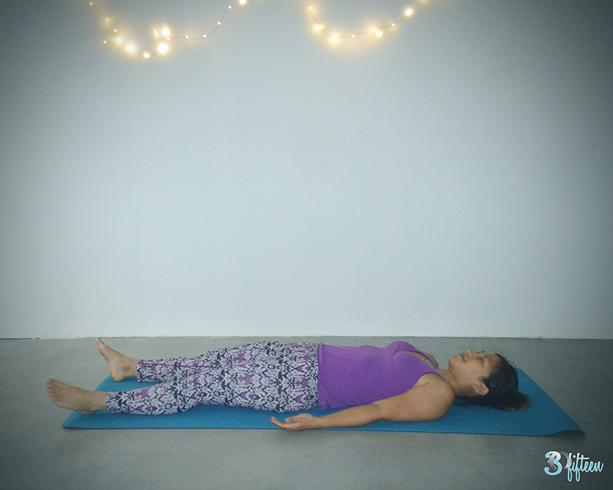 30Fifteen-yoga-for-stress-6