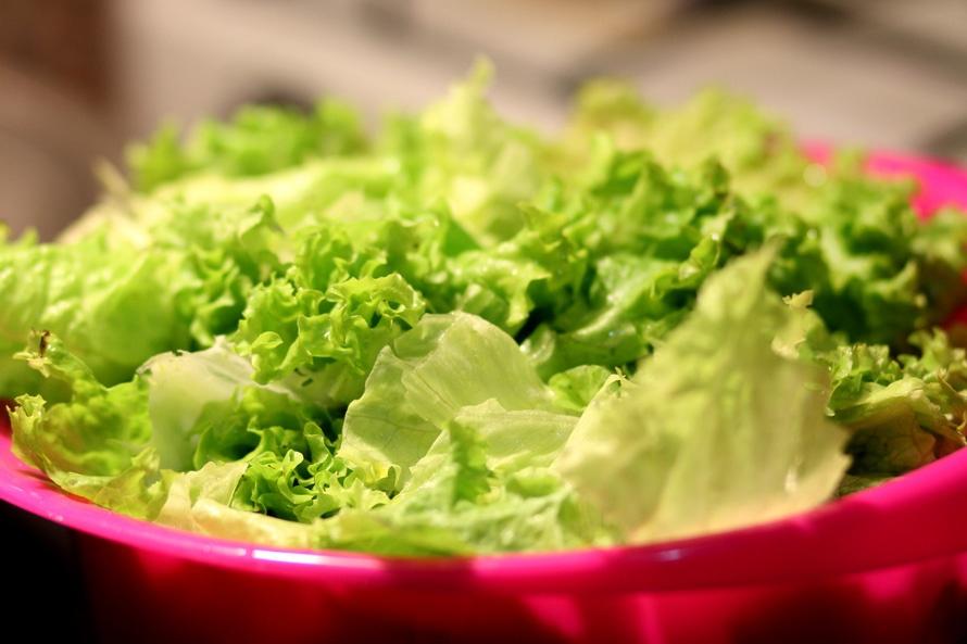30Fifteen-lettuce
