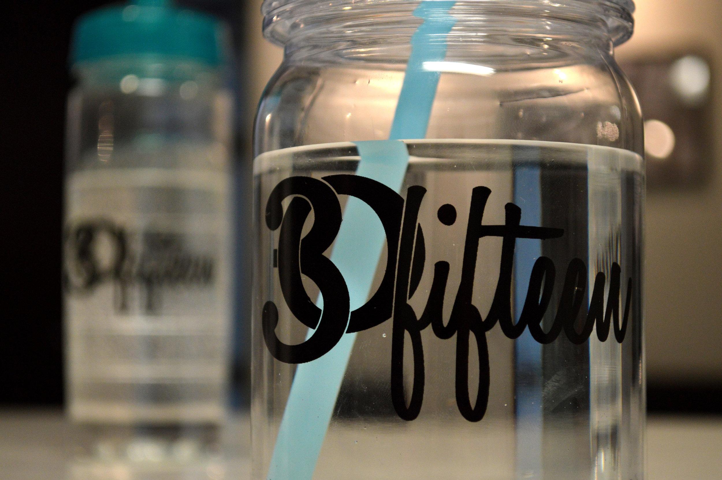 30Fifteen-bottle-mason-jar