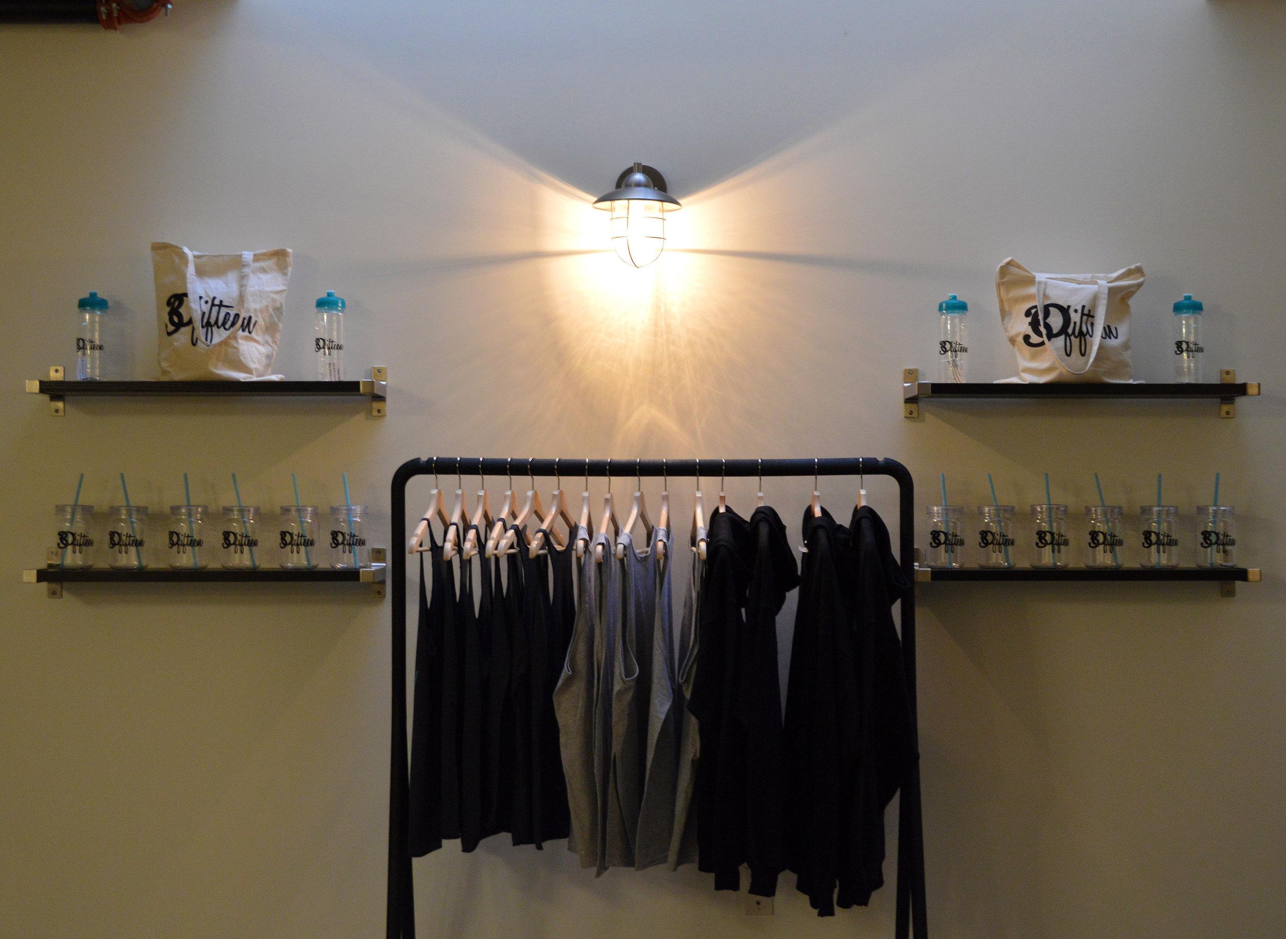 30Fifteen-studio-showroom