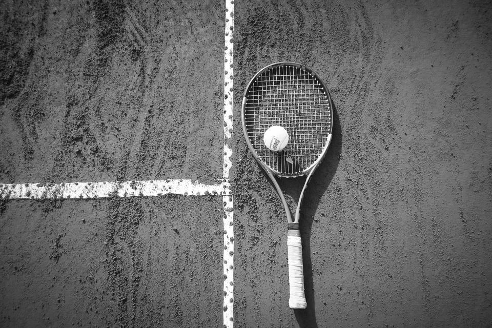 30Fifteen-tennis-racquet