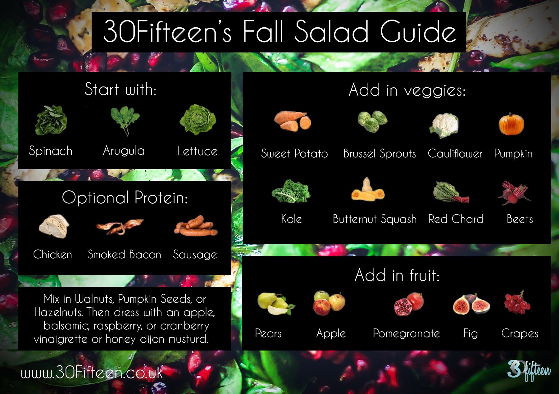 30Fifteen-fall-salad-guide
