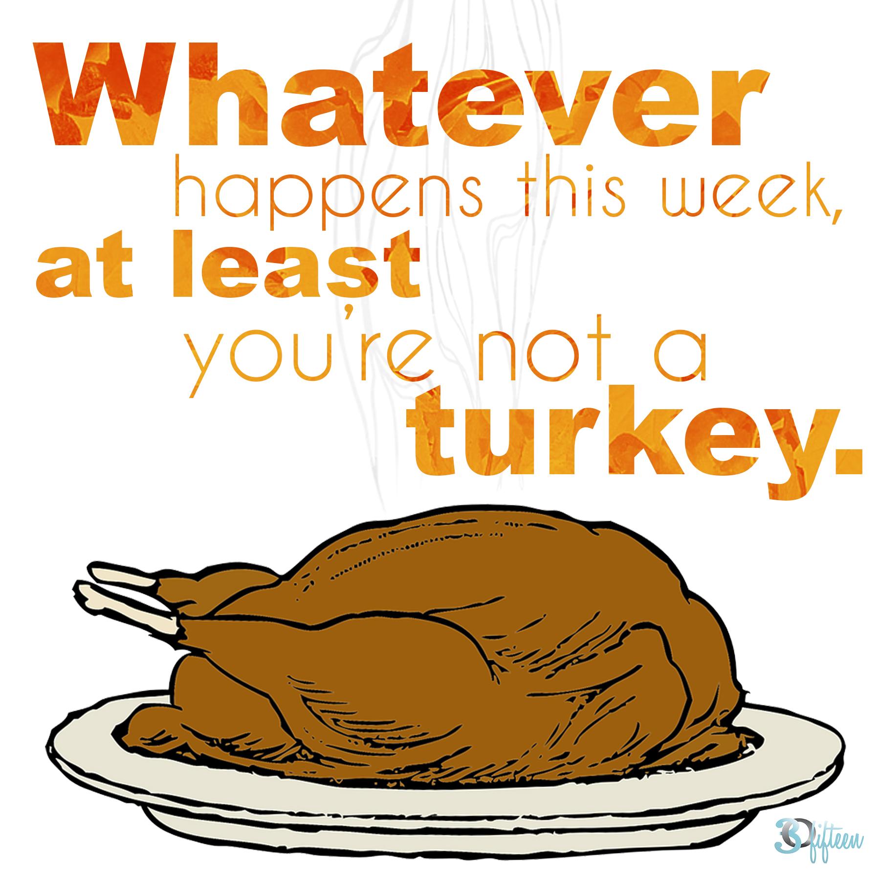 30Fifteen-thanksgiving-motivation