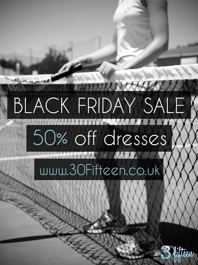 30Fifteen-black-friday-sale