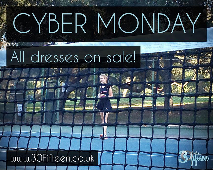 30Fifteen-Cyber-Monday