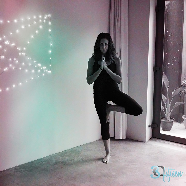 30Fifteen-yoga-tree-pose