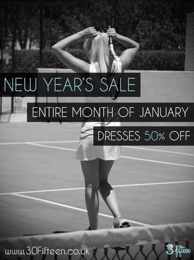 30Fifteen-new-years-tennis-sale