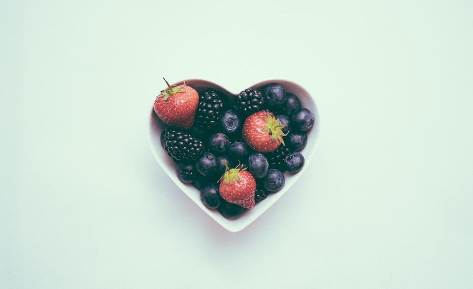 30Fifteen-berries