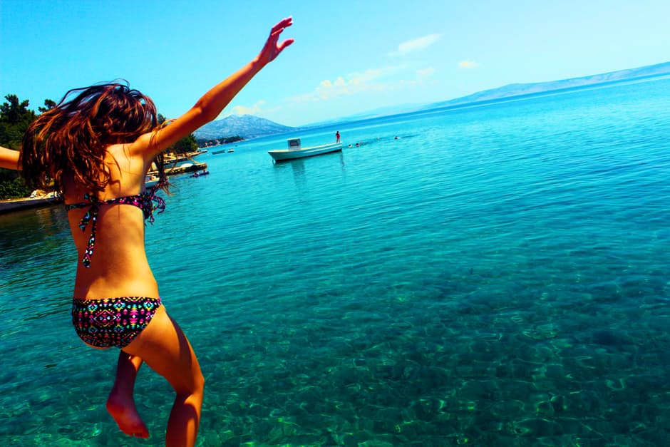 30fifteen travel trips for health