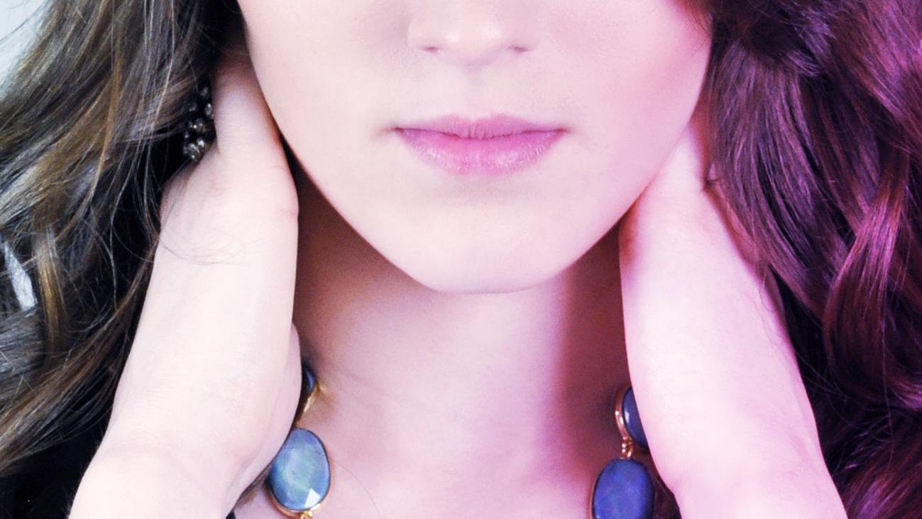 30Fifteen Scalp Massage for headaches
