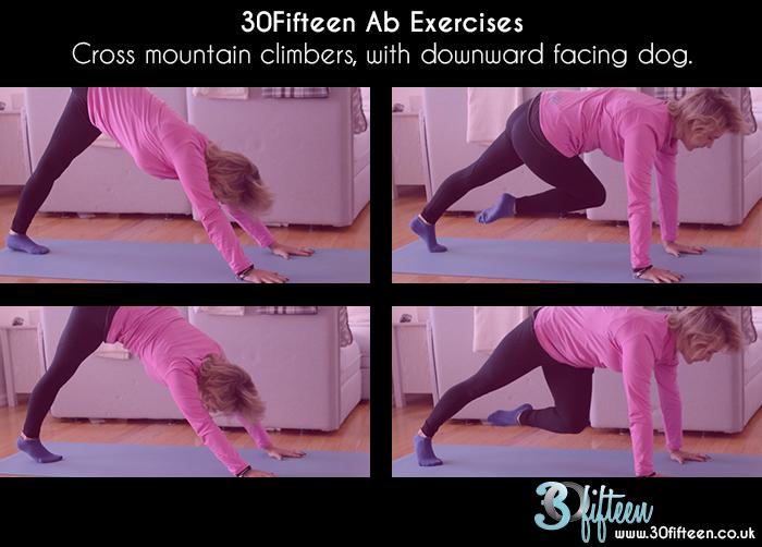30Fifteen ab exercises cross mountain climbers.jpg