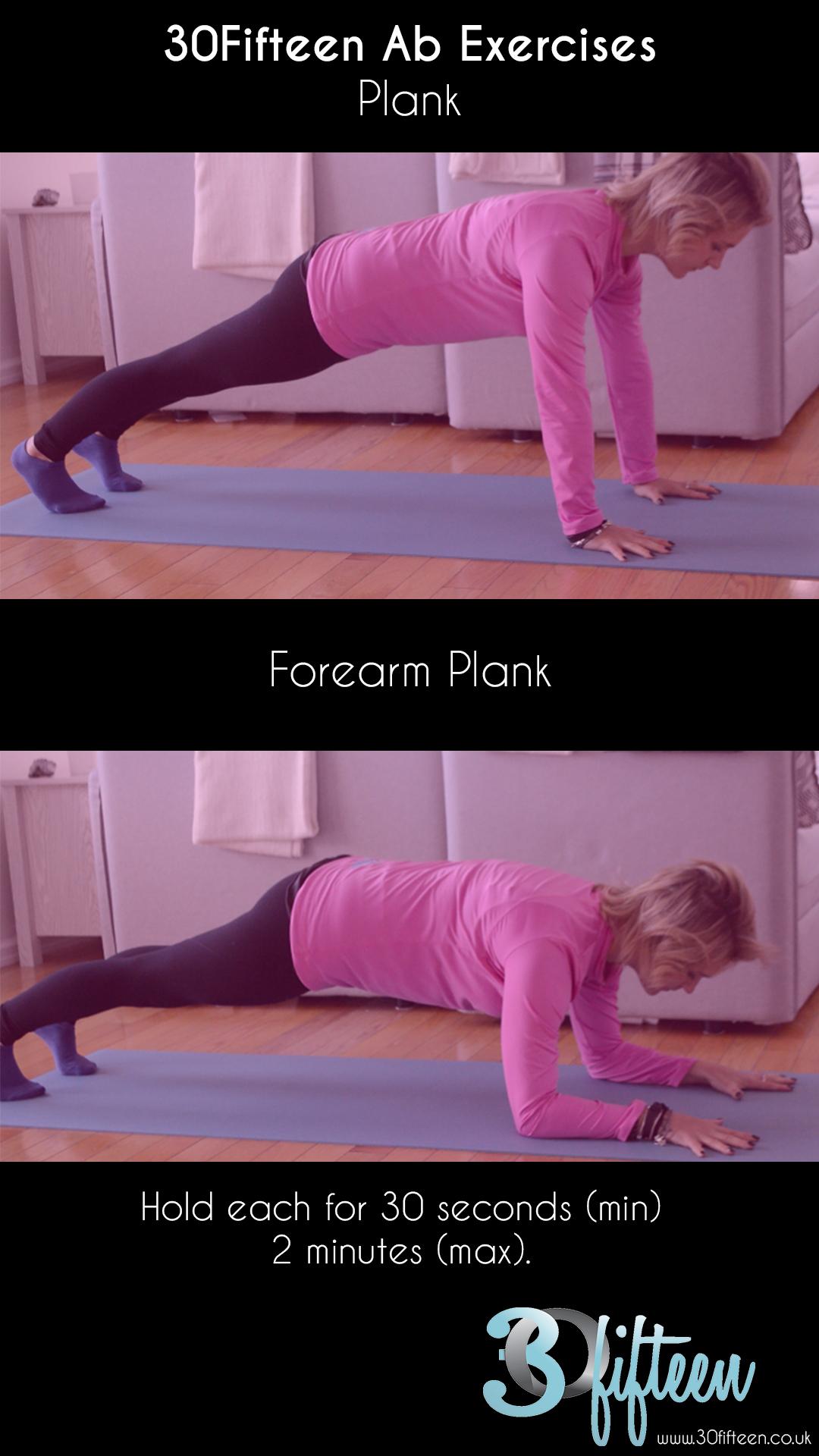 30Fifteen ab exercises plank & forearm.jpg