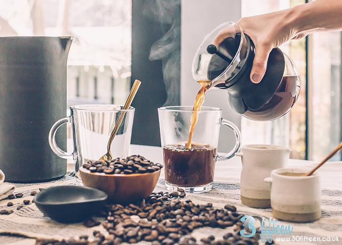 Caffeine for motivation.jpg