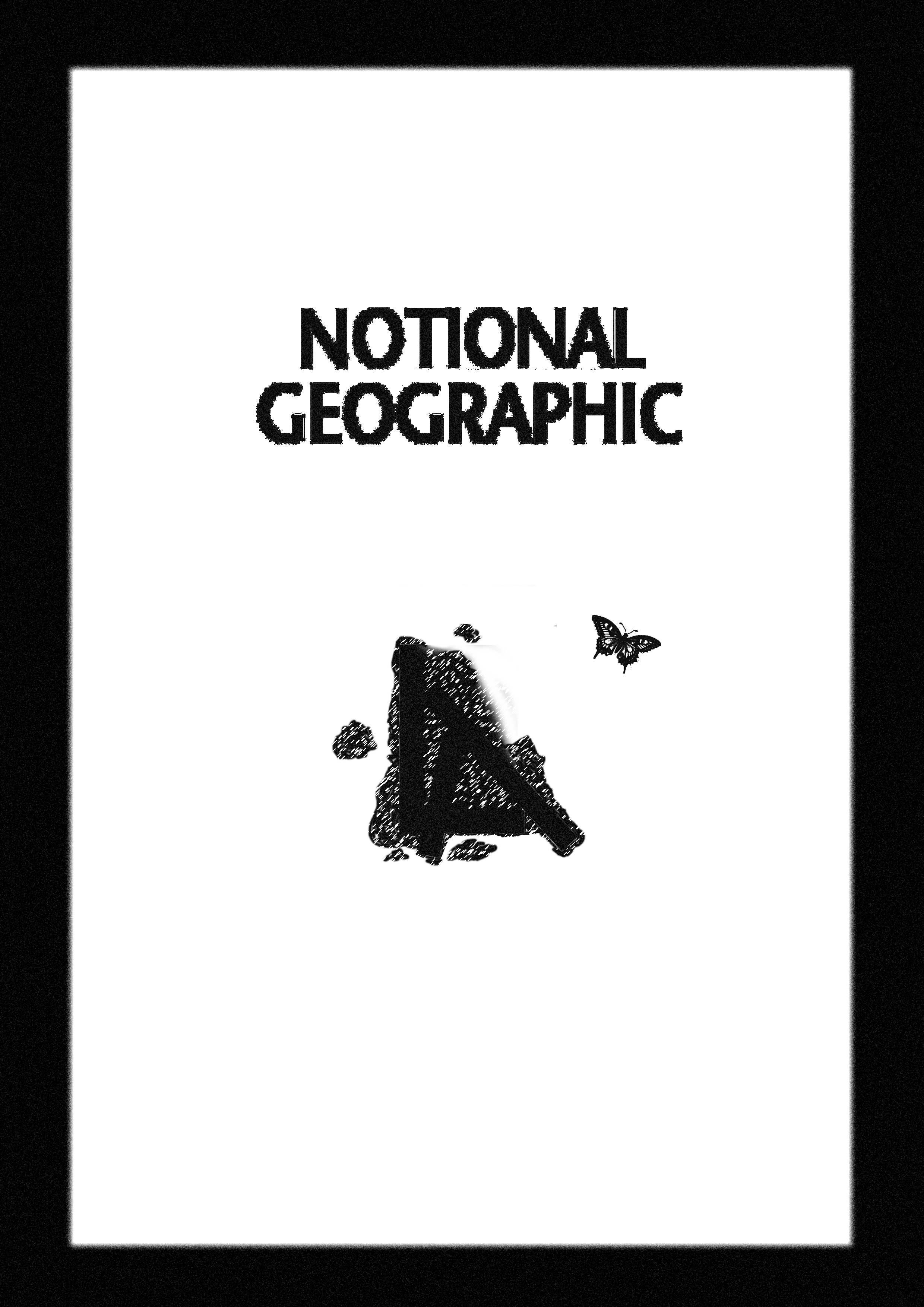 Notional Geographic Cover.jpg