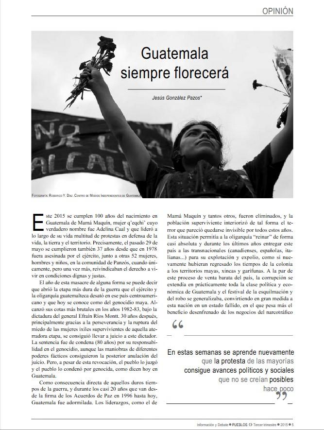 http://www.revistapueblos.org/?p=19542