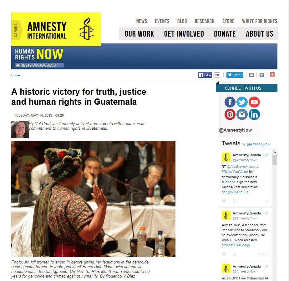 amnesty intertational.jpg