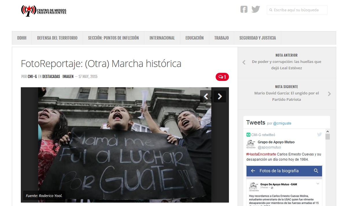 https://cmiguate.org/cronica-de-una-resurreccion/