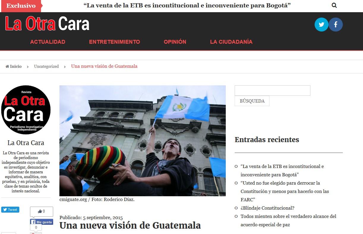 https://laotracara.co/uncategorized/una-nueva-vision-de-guatemala/