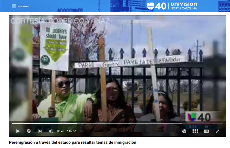 Screenshot_2019-05-23 Perenigración a través del estado para resaltar temas de inmigración.png
