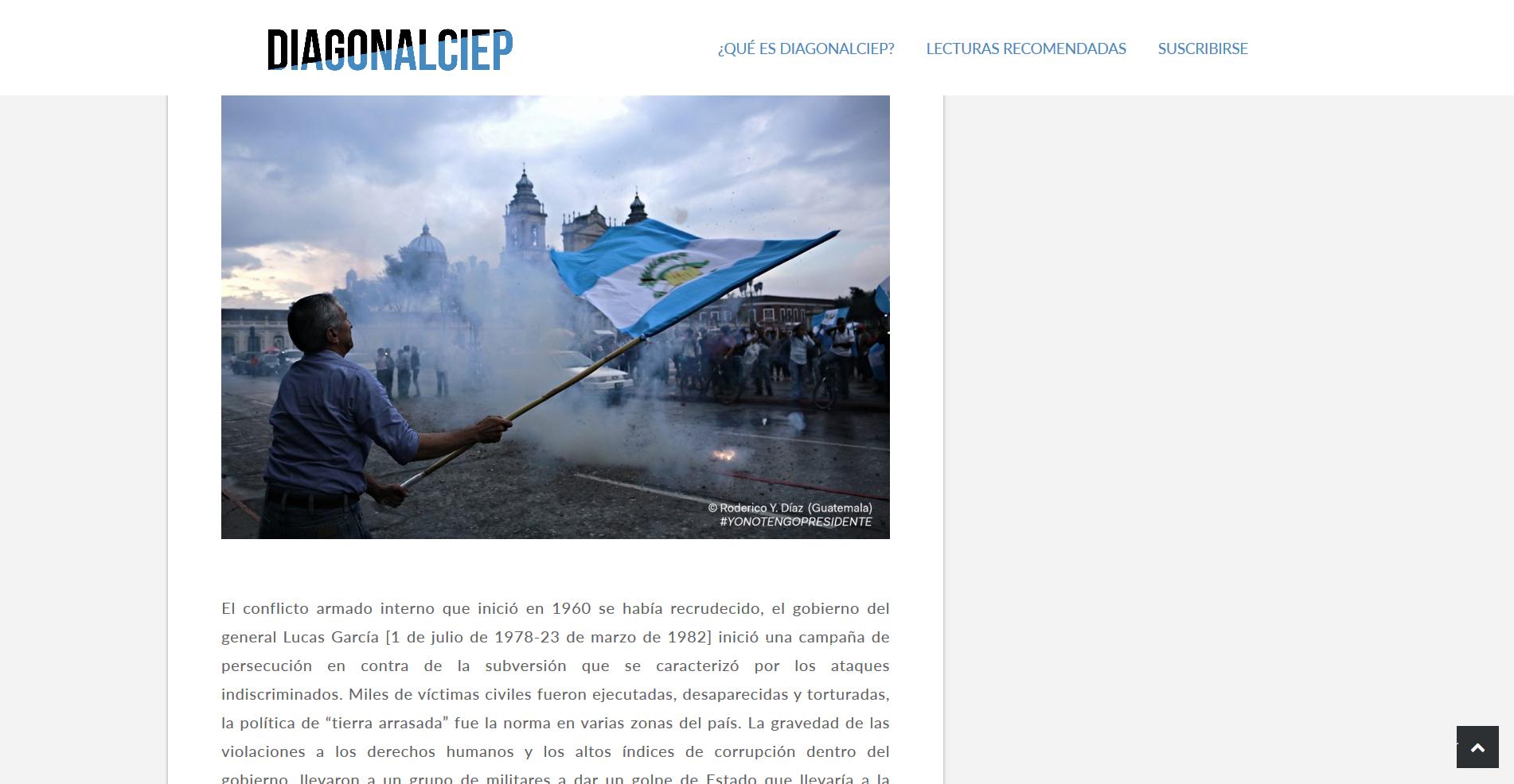 Screenshot_2019-05-23 José E Ríos Montt Murió sin sentencia, pero no inocente – DIAGONALCIEP.png