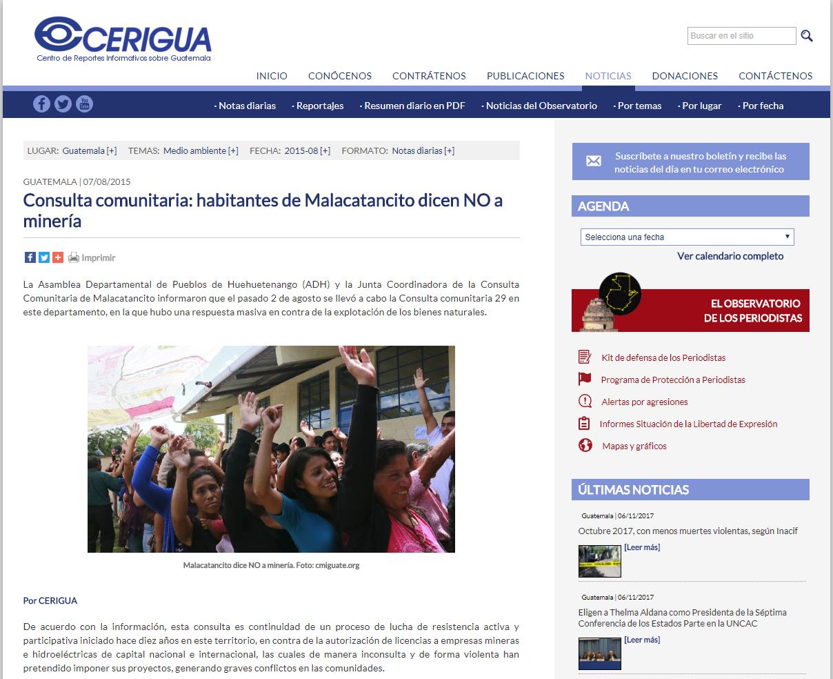 cerigua.png