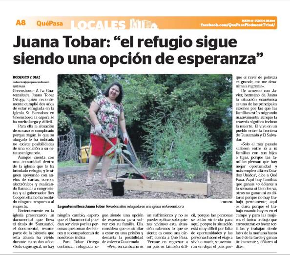 Juana tobar.png