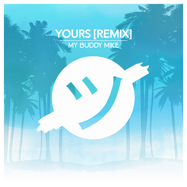 YoursRemix640.png