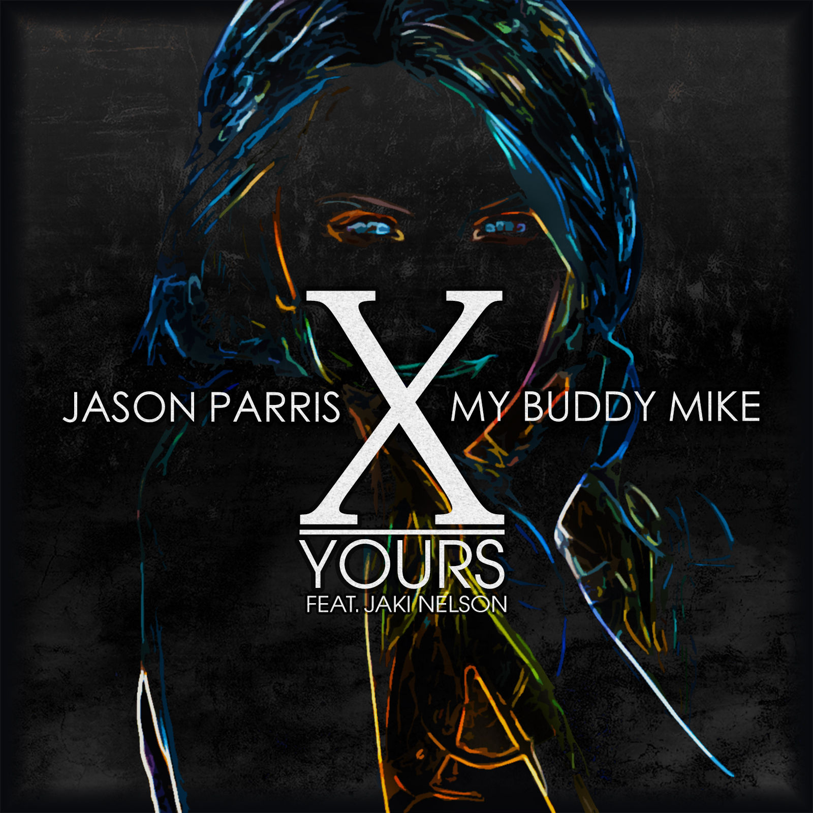 Yours Cover.jpg