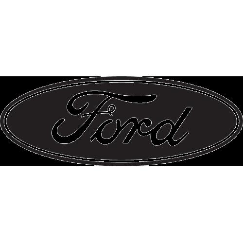 ford-emblem-decal-sticker-ford-emblem-500x500.png