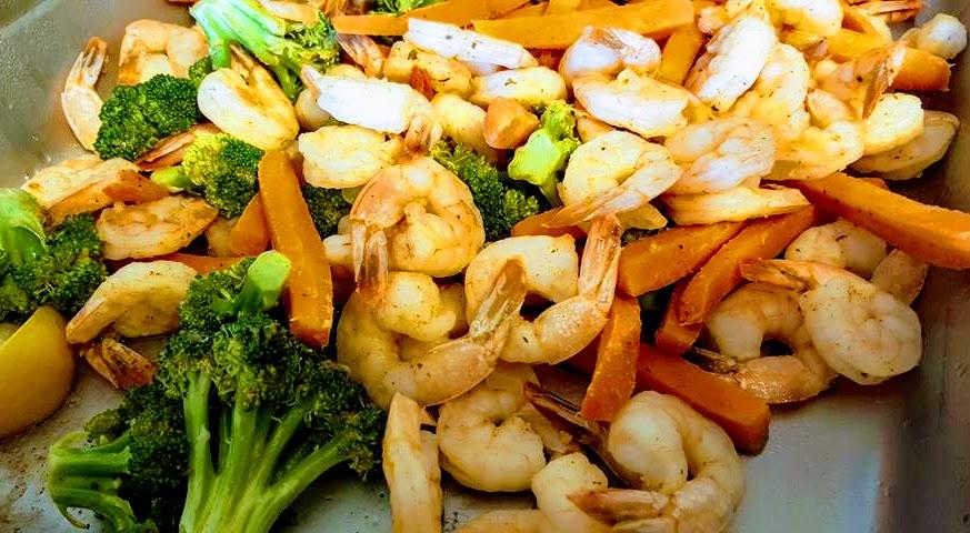 Shrimp and Veg Medley.jpg