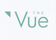 vue_logo.jpg
