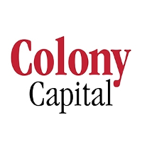 colony-northstar-squarelogo-1529896056722.png