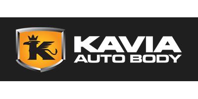 Kavia Auto Body