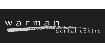 Warman Dental Centre