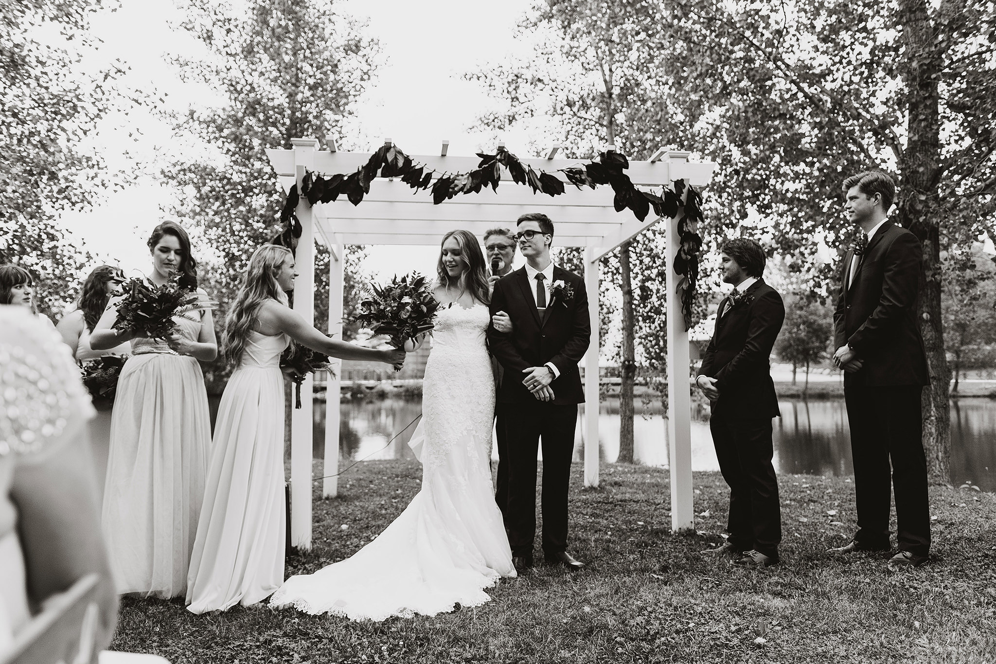 5. Ceremony [Kanter Wedding] - 360.jpg