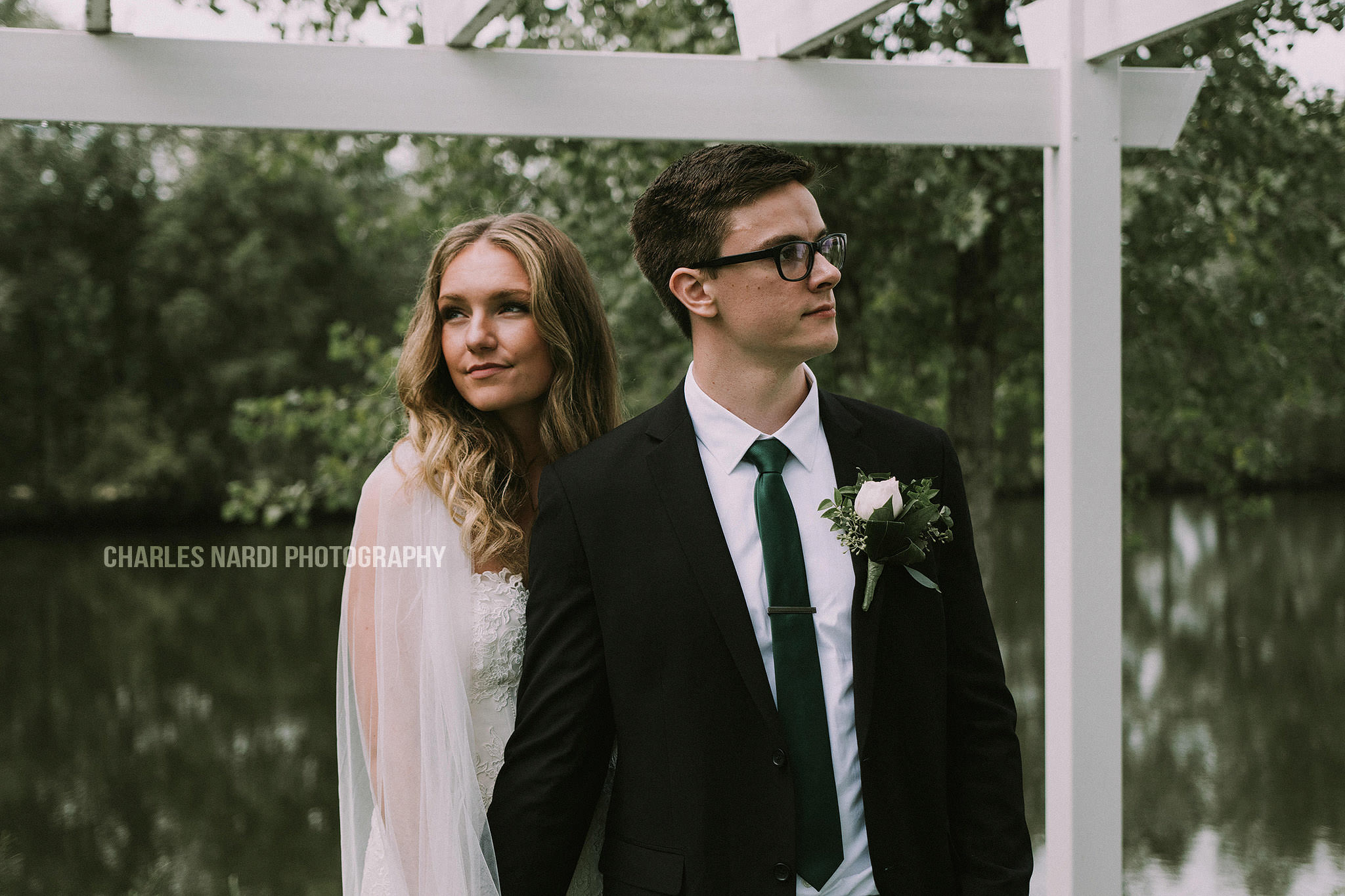 Kanter Wedding ( w - watermark ) 3 - WEB.jpg