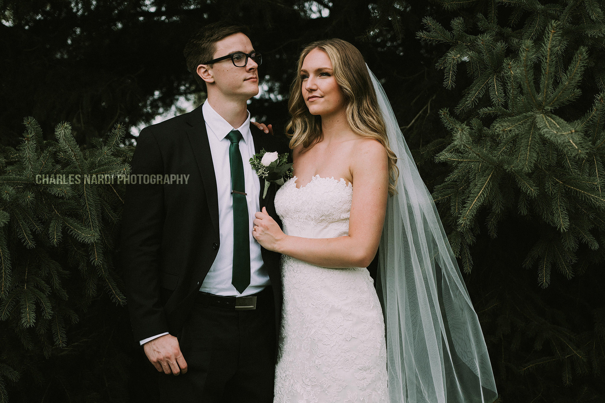 Kanter Wedding ( w - watermark ) 4 - WEB.jpg