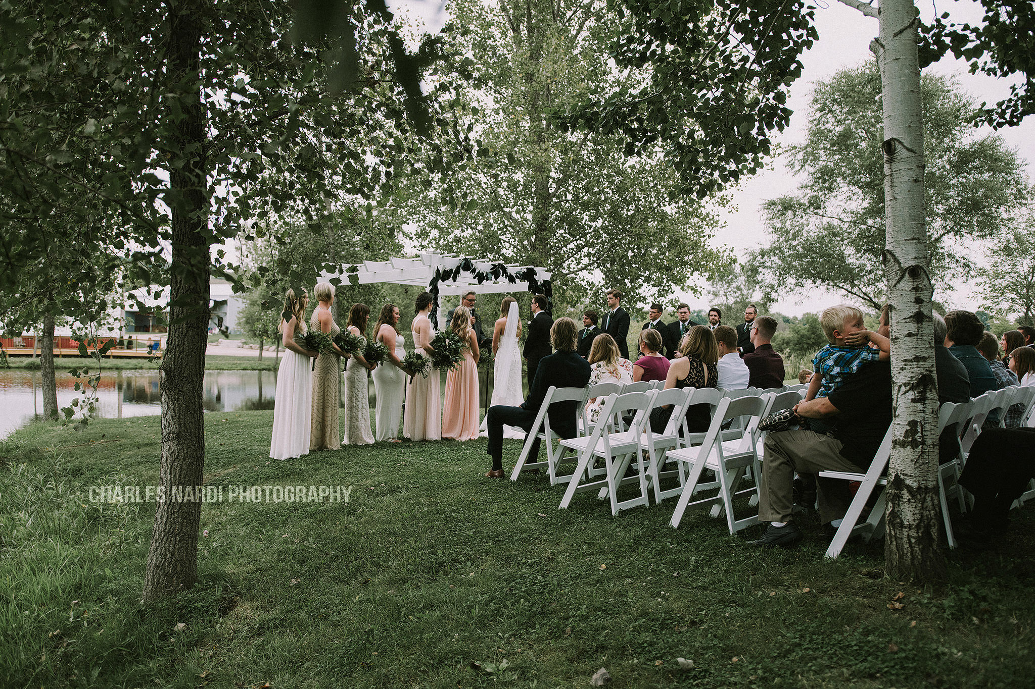 Kanter Wedding ( w - watermark ) 7 - WEB.jpg