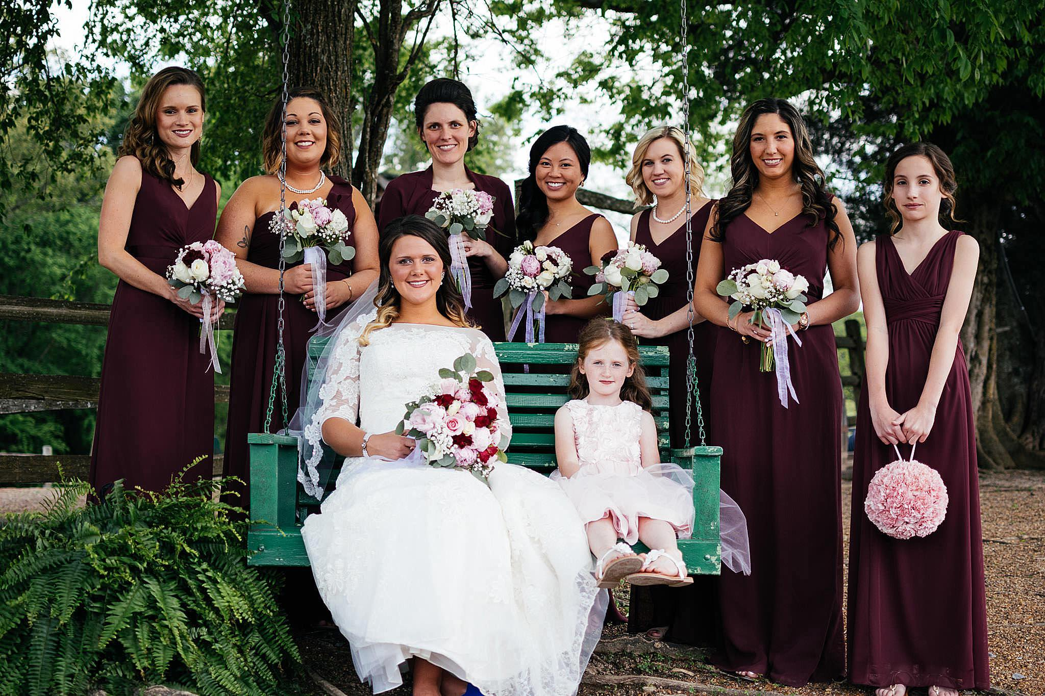 3.. Billman Wedding - Girls Portraits 1 - FB.jpg