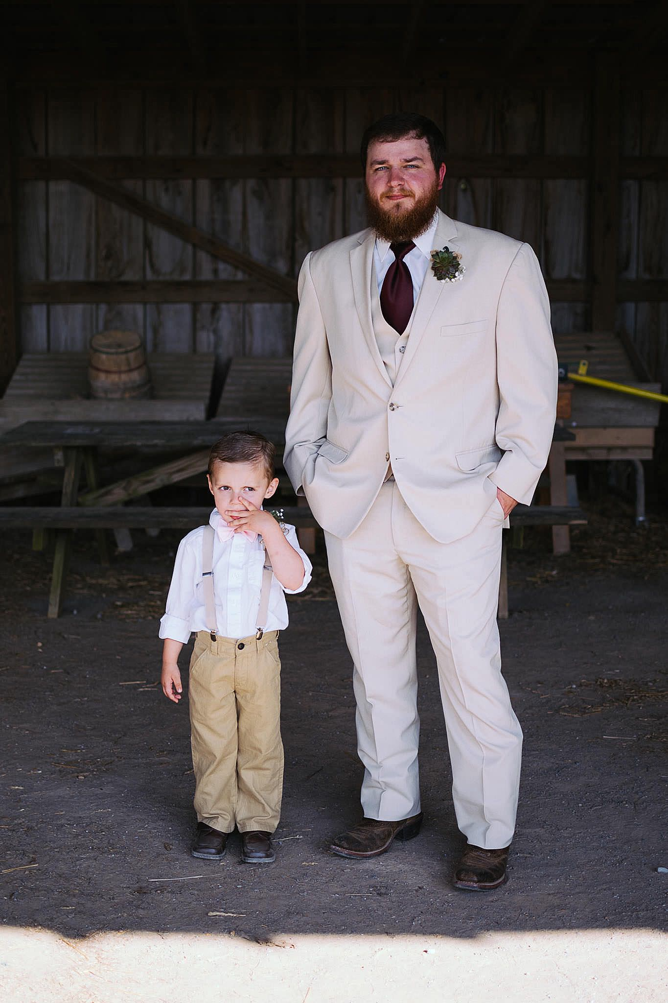 4.. Billman Wedding - Guys Portraits 23 - FB.jpg