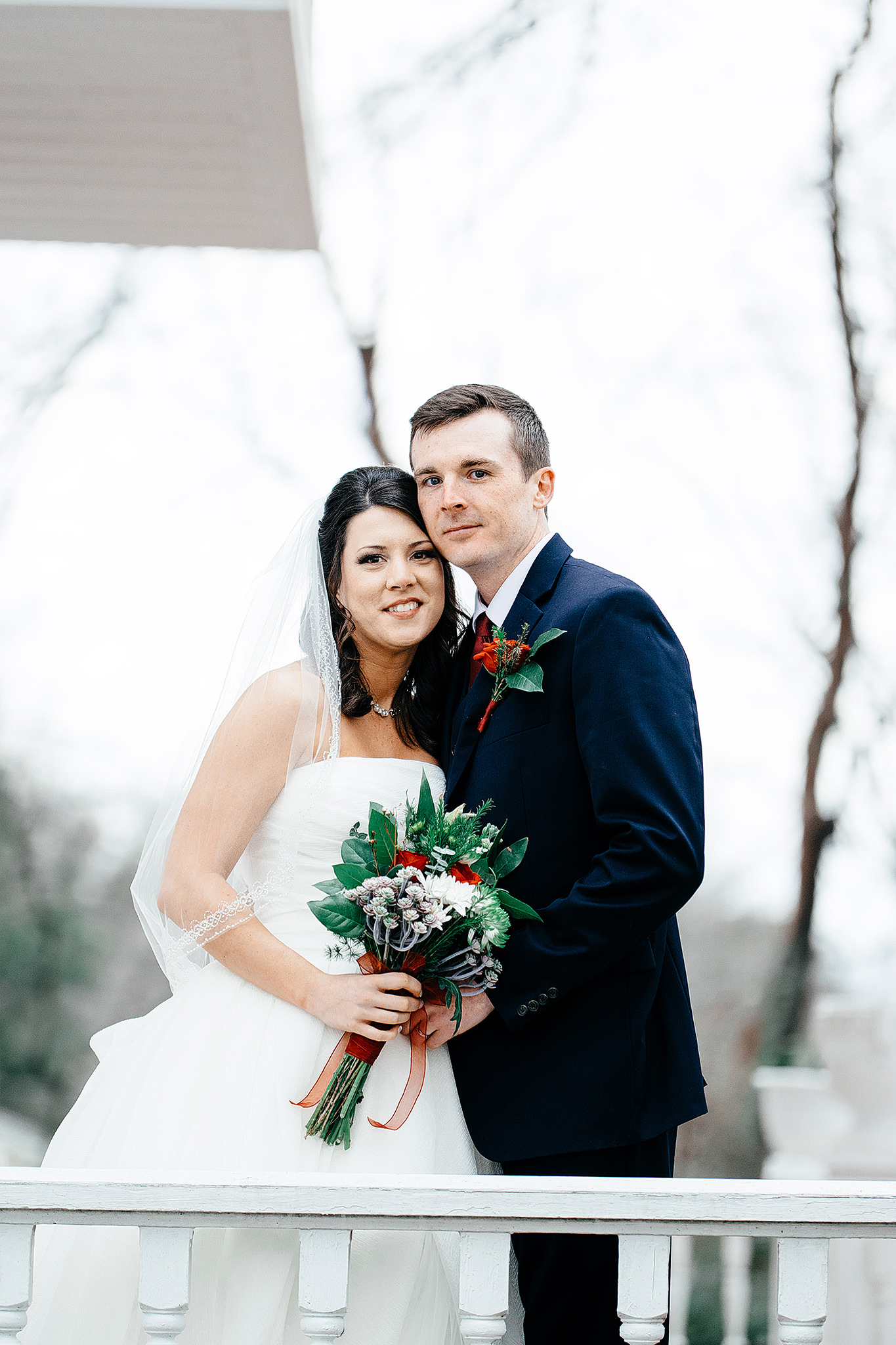 8. Bride & Groom, Portraits 62 - Burns Wedding - WEB.jpg