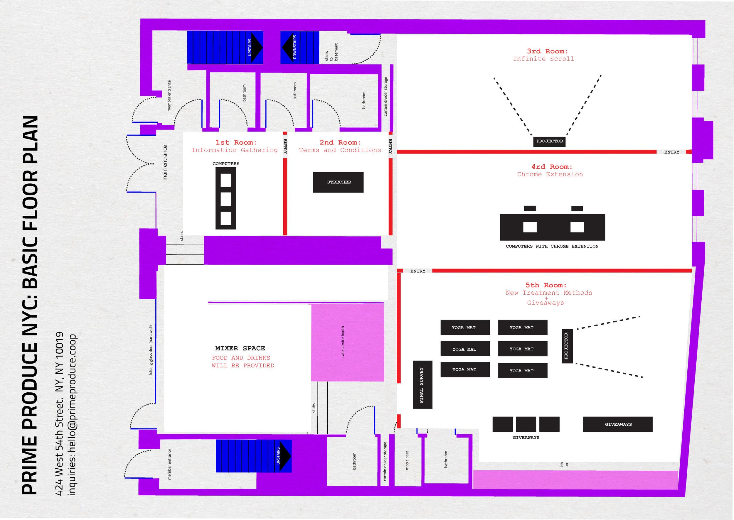 Prime-Produce-NYC-Basic-Floorplan.jpg