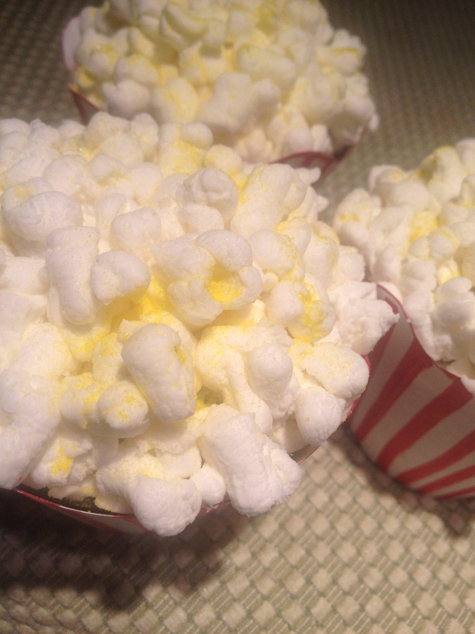 %22Popcorn%22 Cupcakes.jpg