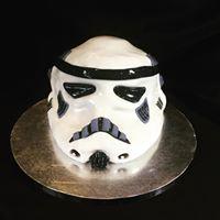 storm trooper cake.jpg