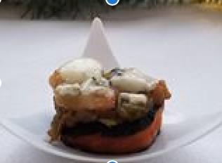 yam app 3.png