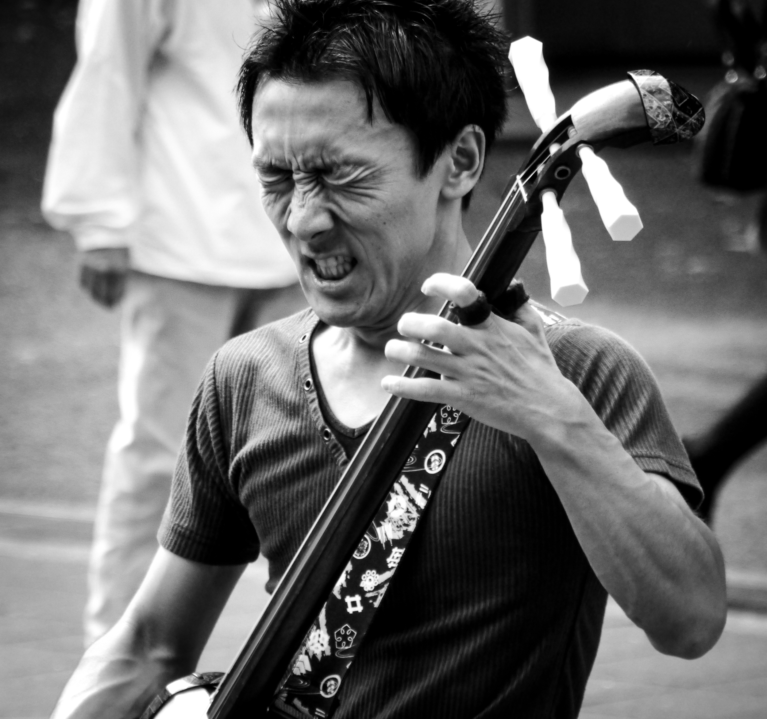 japan-trip-2012-31.jpg