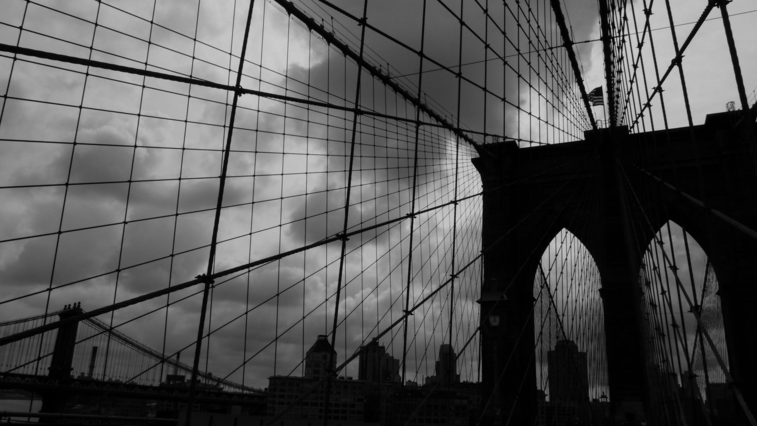new-york-brooklyn-bridge.jpeg